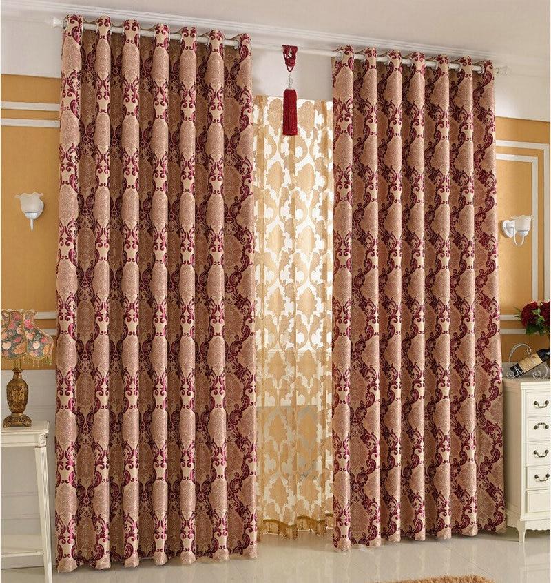 fото шторы на алиэкспресс