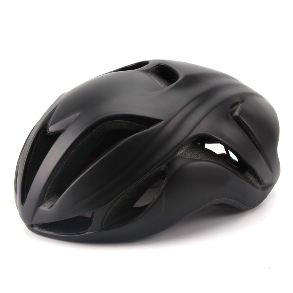 road racing triathlon aero cycling helmet adulte city mtb mountain evade bike helmet safety tt bicycle equipment Ciclismo 2019road racing triathlon aero cycling helmet adulte city mtb mountain evade bike helmet safety tt bicycle equipment Ciclismo 2019