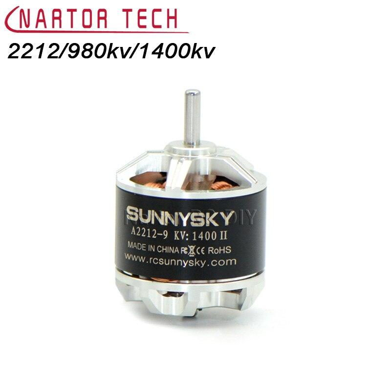 the cheapest shop thoughts on ④New DIY SUNNYSKY 2212 980KV 1400KV Brushless Motor for ...