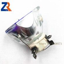 ZR Chaude saless ET LAL500 Compatible Projecteur Ampoule/Lampe pour PT LW330 PT LW280 PT LB360 PT LB330 PT LB300 PT LB280 PT TW340 PT TW3