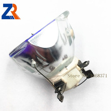 ZR Hot saless ET LAL500 Compatible Projector Bulb/Lamp for PT LW330 PT LW280 PT LB360 PT LB330 PT LB300 PT LB280 PT TW340 PT TW3