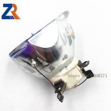 ZR Hot saless ET LAL500 Kompatiblen Projektor Lampe/Lampe für PT LW330 PT LW280 PT LB360 PT LB330 PT LB300 PT LB280 PT TW340 PT TW3
