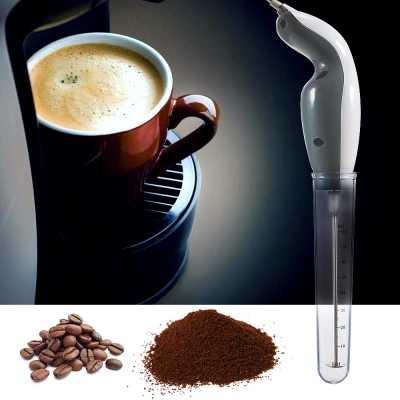 Liquidificador multifuncional Portátil Mini Egg Stiring Espumar Leite Café Shaker Liquidificador Misturador Batedor De Ovo Elétrico de Cozinha Gadgets