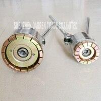 Alta qualidade balde de óleo alicate vedação SFG 70 200l ferro tambor dispositivo vedação vedação capa tambor óleo braçadeira pinça quente|sealing plier|pliers clamp|clamp pliers -