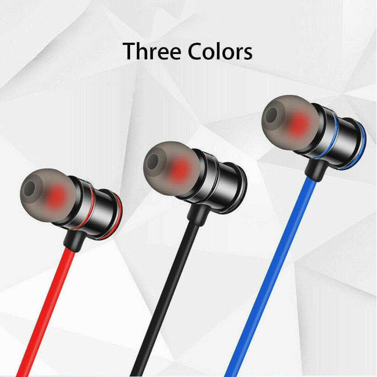 Bluetooth 5 0 Headset Tws Wireless Earphones Mini Earbud Stereo Headphones Ipx5 In Bluetooth Earphones Headphones From Consumer Electronics On Aliexpress