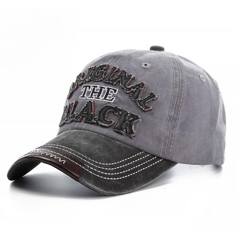 black snapback hat IMG_1819