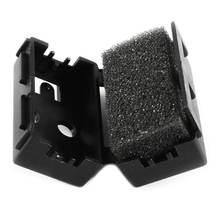 175 мм/3 мм антистатические фильтры для очистки филаментов блоки