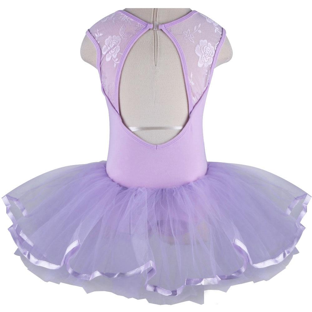 2017 3Colors Անքուն աղջիկ Արքայադուստր - Սպորտային հագուստ և աքսեսուարներ - Լուսանկար 5