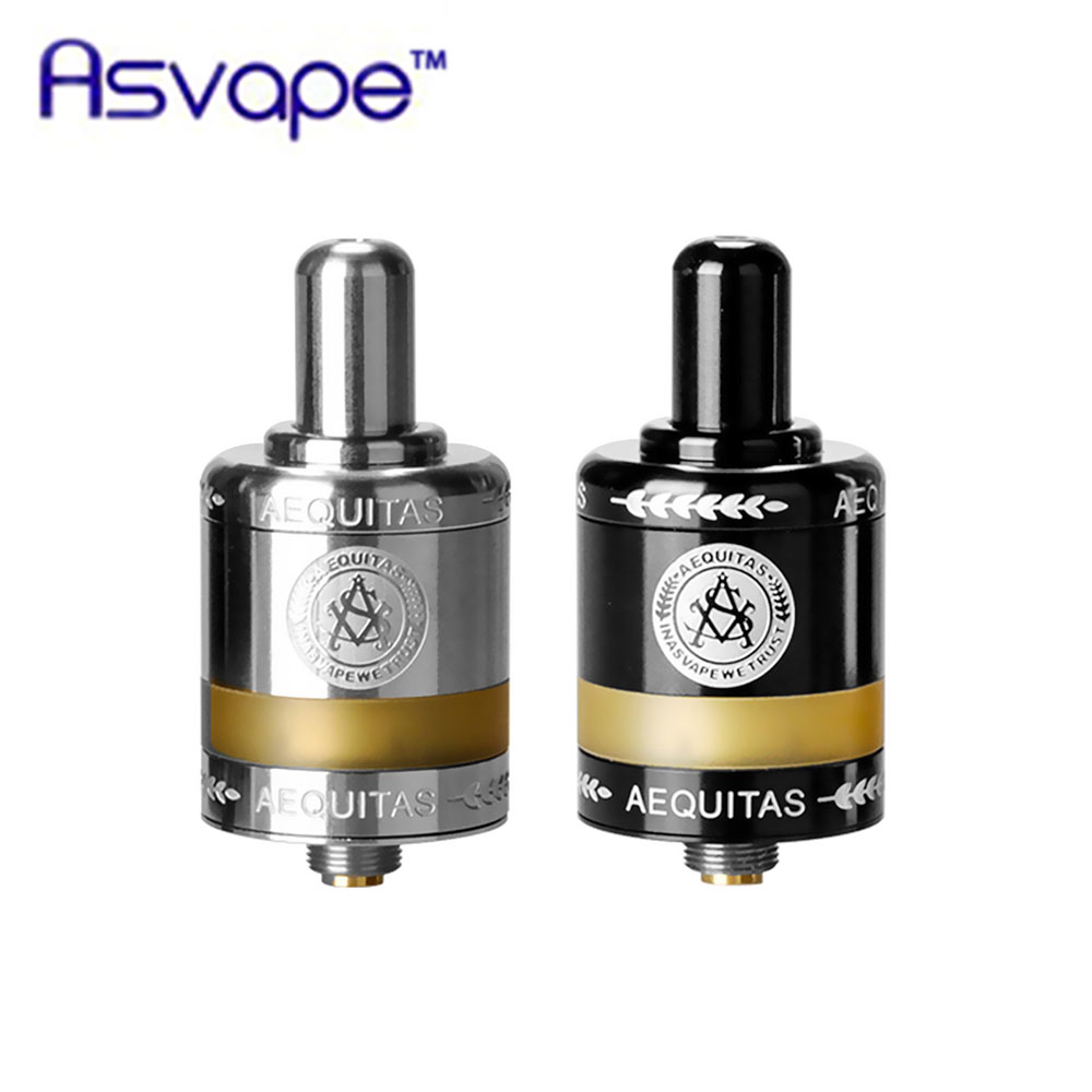 New Asvape Zeta MTL RTA Atomizer 2.5ml Food Grade Stainless Steel Tank Single Coil Electronic Cigarette MTL Tank Vs Manta RTA 2016 new [simon hisaint ink ]applicable hp hp818 cartridges d1668 d2568 f4288 2668 hp818xl excess capacity of 2668 classic