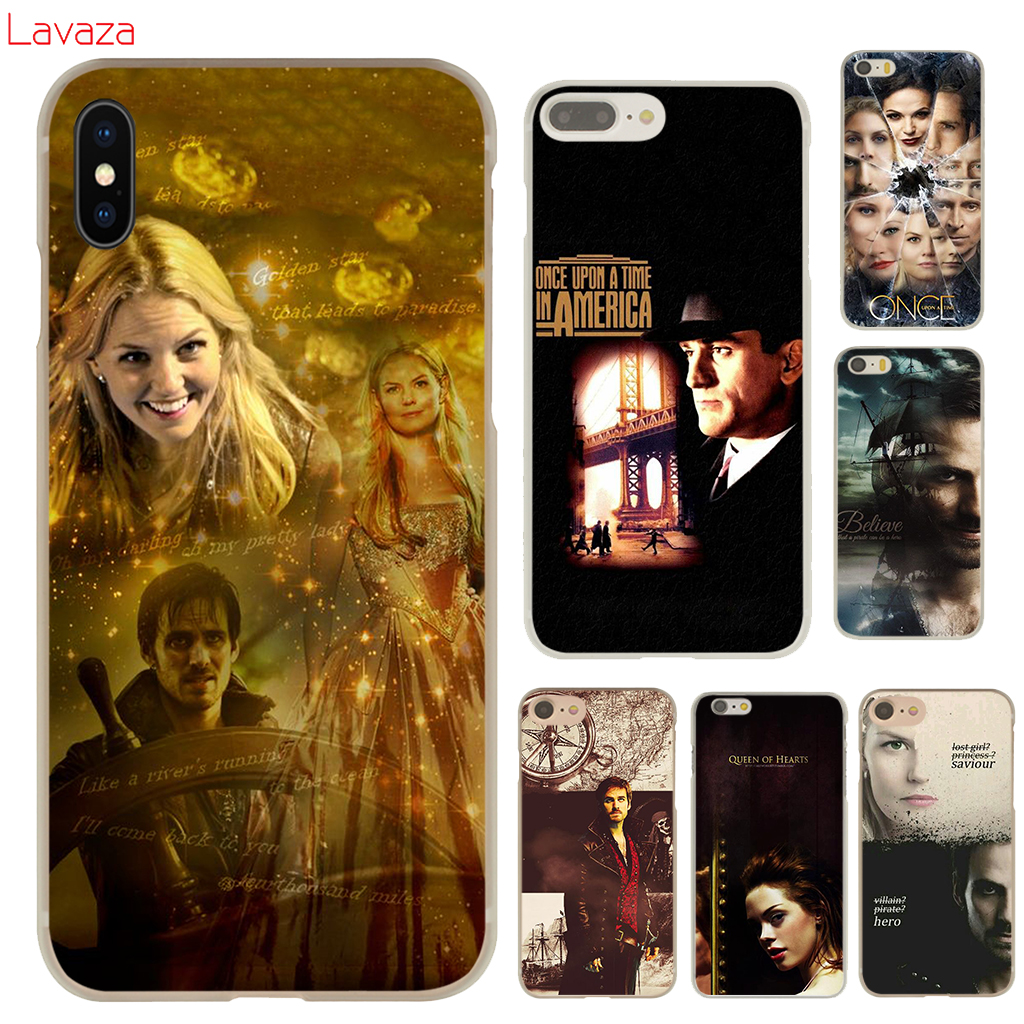 Cases, Covers & Skins Cell Phones & Accessories Nicki Minaj Billie Eilish Tempered Glass Case For Iphone 8 7 6 6s Plus X Xs Max Products Are Sold Without Limitations