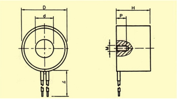 электромагнитом постоянного тока электромагнита купить