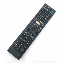 remote control For KDL 43W755C KDL 43W756C KD 49X8308C KD 55X8505C KD 55X8507C KD 55X9005C KDL 43W805C KDL 43W807C TV