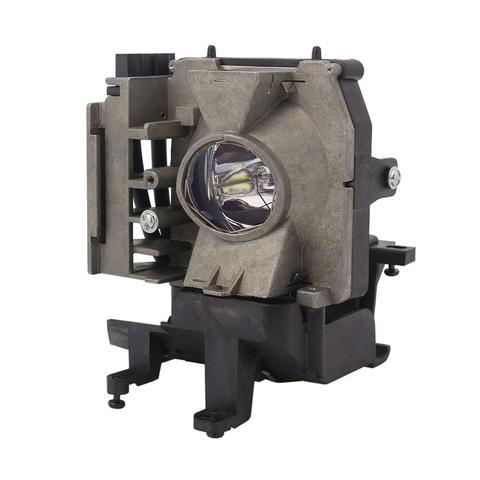 Compatible Projector lamp 3M 78-6969-9881-0/DMS700/DMS710/S700/S710