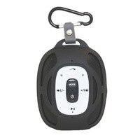 2017 neue Mini Außen Stereo Bluetooth Lautsprecher Solarbetriebene tf-karten-musik-player für MP3 Mp4 handy Tablet