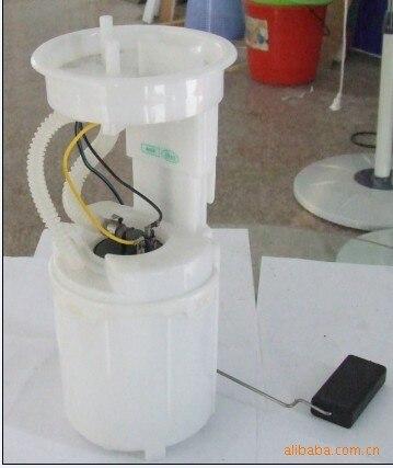 Fuel Pump Module Assembly for audi A6 C5 Passat B5 2001-2008 Skoda Superb 4B0919051E DSF-DZ008 #01051019-051Fuel Pump Module Assembly for audi A6 C5 Passat B5 2001-2008 Skoda Superb 4B0919051E DSF-DZ008 #01051019-051
