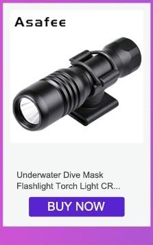 flashlightone_07