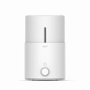 Xiaomi Mijia Deerma 5L Air Humidificateur À Ultrasons Purification De L'eau Humidificateur Pénurie D'eau Protection 12 Heures de L'endurance