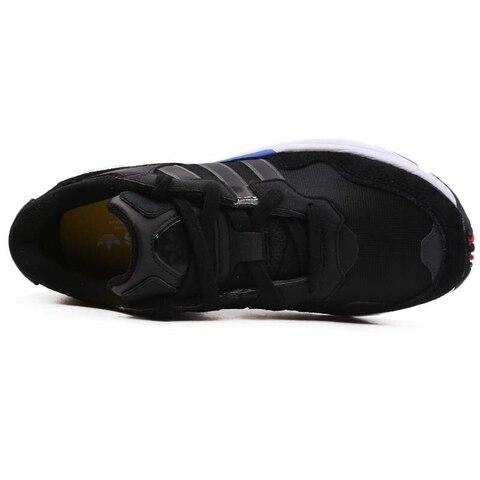 Original New Arrival Adidas Originals YUNG-96  Unisex Running Shoes Sneakers Islamabad
