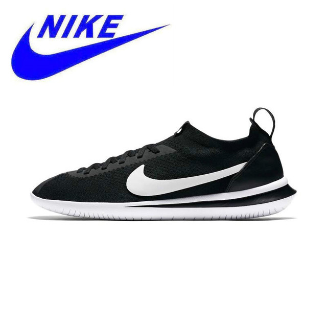 f6aad2868a655f NIKE CORTEZ FLYKNIT New Arrival Official Men s Breathable Running Shoes  Sports Sneakers Trainers