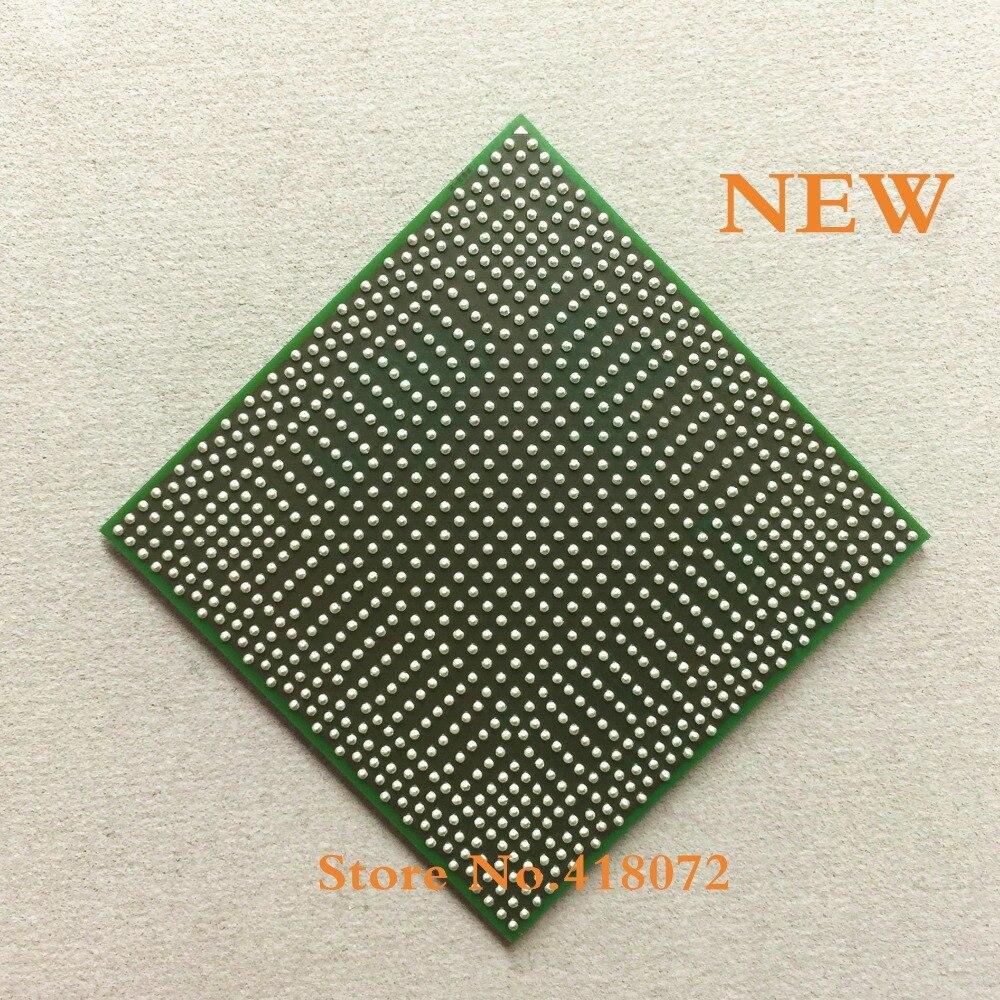 100% New 216-0774007 216 0774007 BGA chipset100% New 216-0774007 216 0774007 BGA chipset