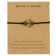 Silver Brass Bracelet | Charm Bracelet