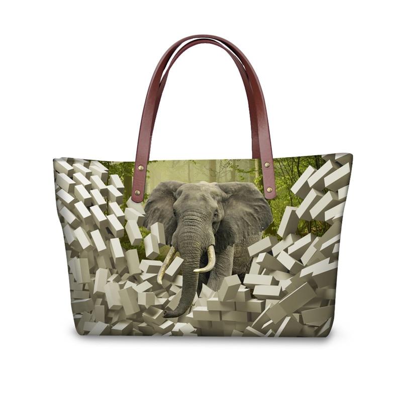 Wholesale Women Large Top-handle Bags Brand Designer Messenger Bag for Ladies Casual Shopping Handbag Bolso Feminina
