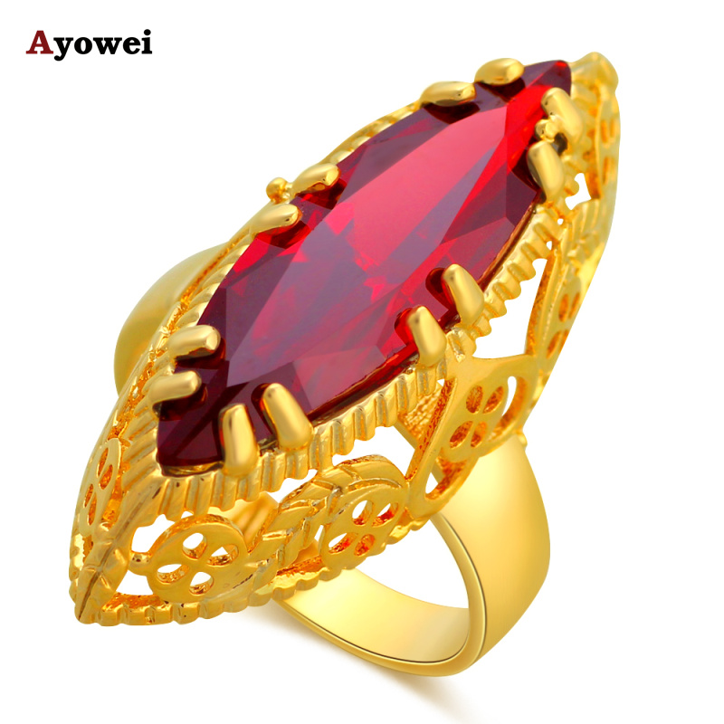 best top crystallized items list and get free shipping