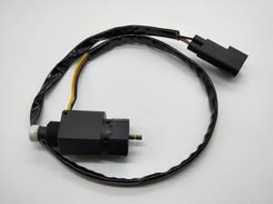 Sensor de control de distancia de estacionamiento del veh/ículo PDC