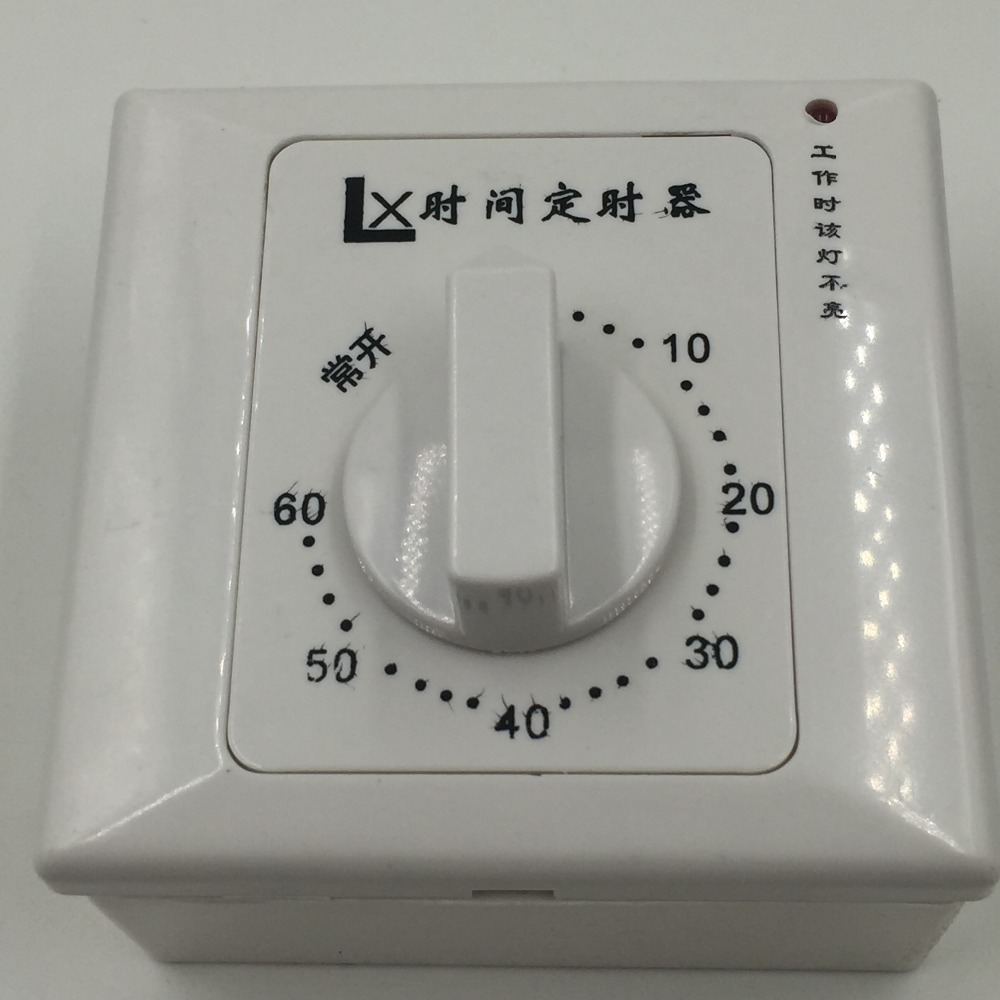 Analog 24 Hours Mechanical Timer Switch Sul181h 220v Ac In Stocks Theben Water Pump Countdown Multipurpose 60 Minute Time Controller 86 Type Bottom Box