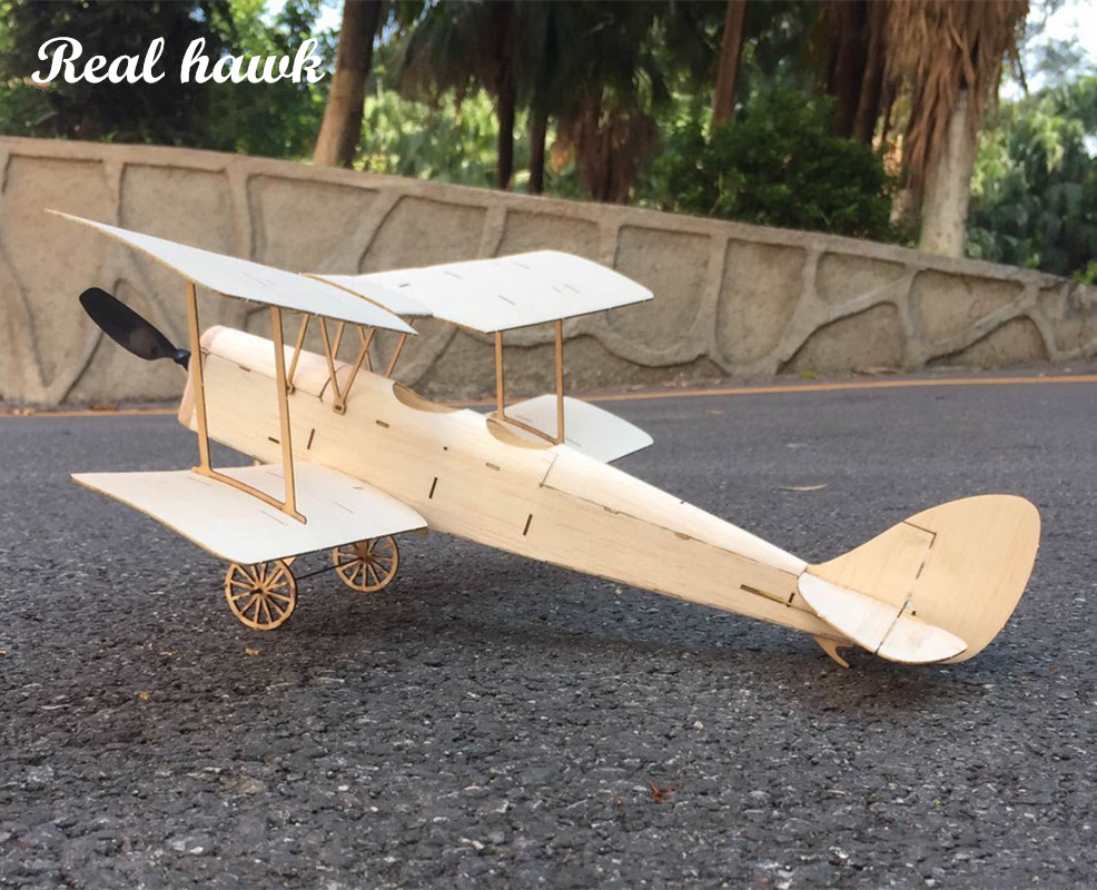 MininimumRC Plane Laser Cut Balsa Wood Airplane Kit Tigermoth Frame without Cover Free Shipping Model Building Kit коляска oyster прогулочная коляска oyster zero wow pink