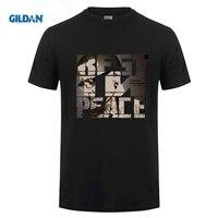 GILDAN Linkin Park Chester Bennington Rest In Peace T Shirts Digital Print 100 Combed Cotton Tee
