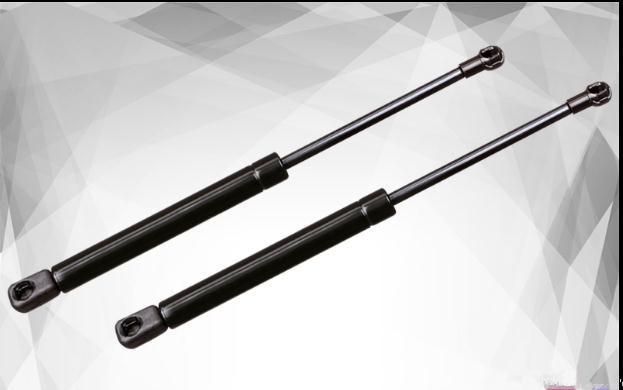 2pcs Front Hood Lift Support Shock Strut Arm For Lexus GS300 GS350 GS430 GS450 GS460 2005-2012
