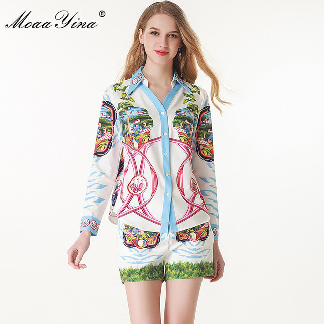 3b8c7e79b MoaaYina Official Store - Small Orders Online Store, Hot Selling and ...