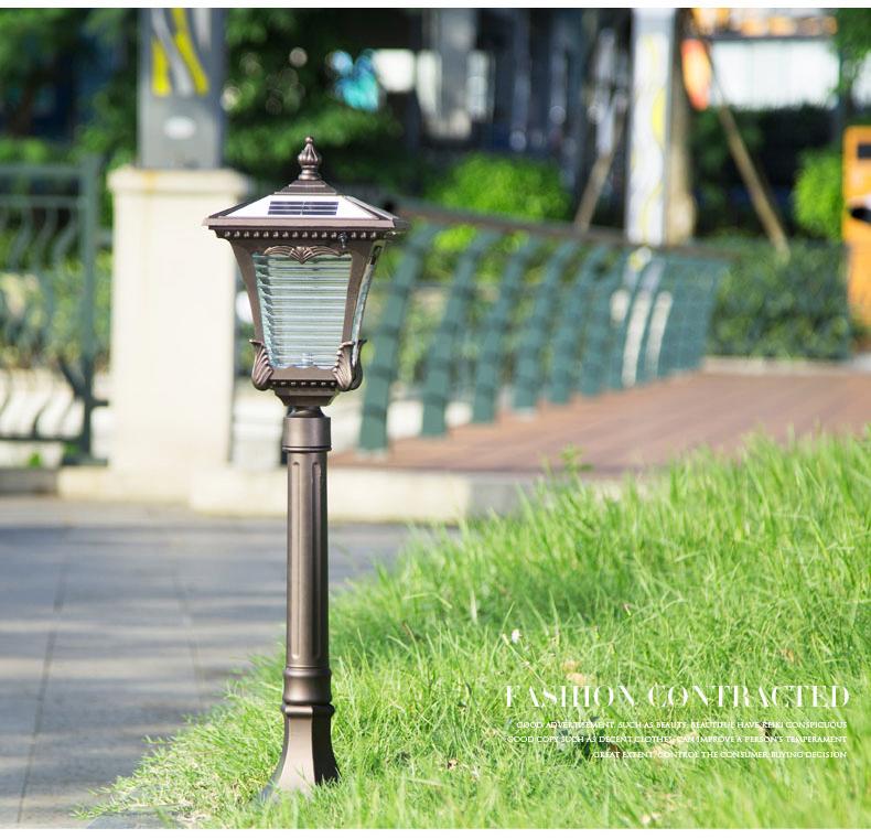 solar lawn light (3)