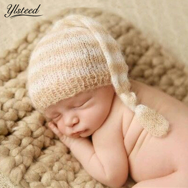 Newborn Photography Hats