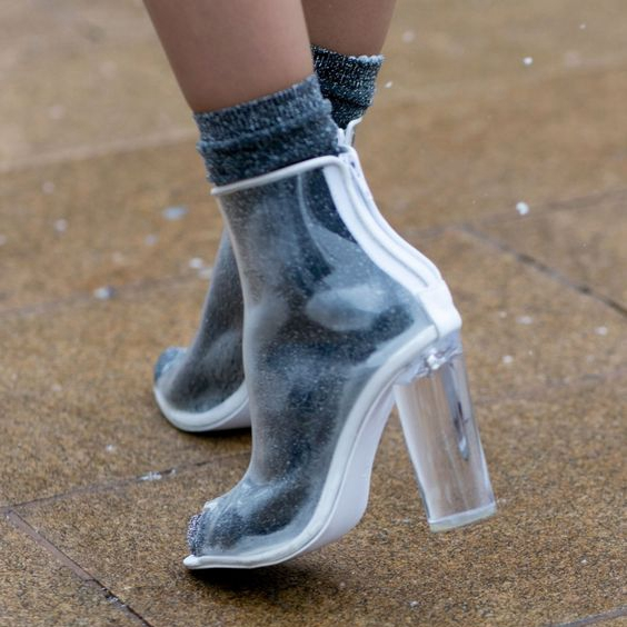 compare prices on clear jelly boots shopping buy