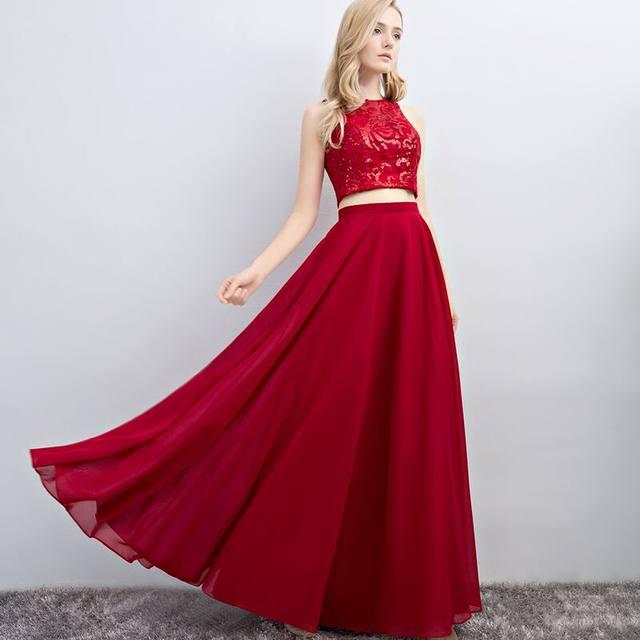 Online Shop Evening Dresses Long Ever Pretty Women Elegant Navy Blue ...