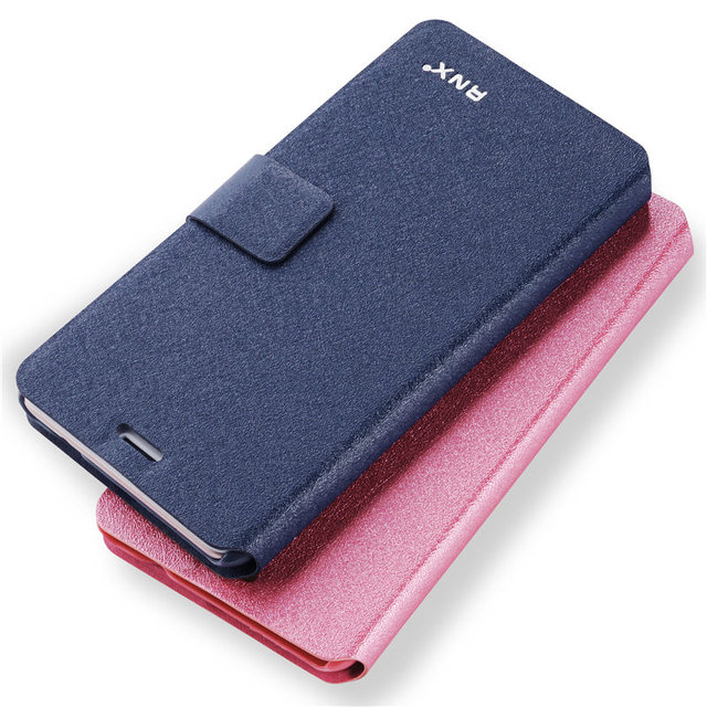 hot sale online a6c28 98c63 US $6.88 |RNX For Huawei Honor 6 case,silk leather+PC Flip Case with  Magnetic buckle+Card Pocket For huawei honor 6 Plus Stand flip cover-in  Flip ...