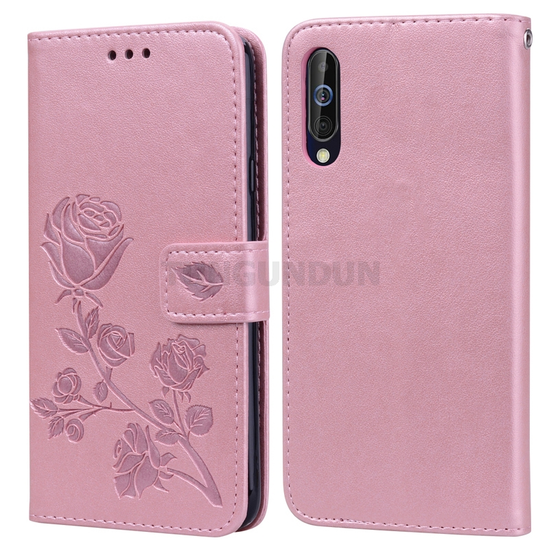 Xiaomi Mi Mix 3 Case Protection Stand Style PU Leather Flip Silicone Back Cover For Xiaomi Mi Mix 3 Phone Wallet Funda Capa Bag