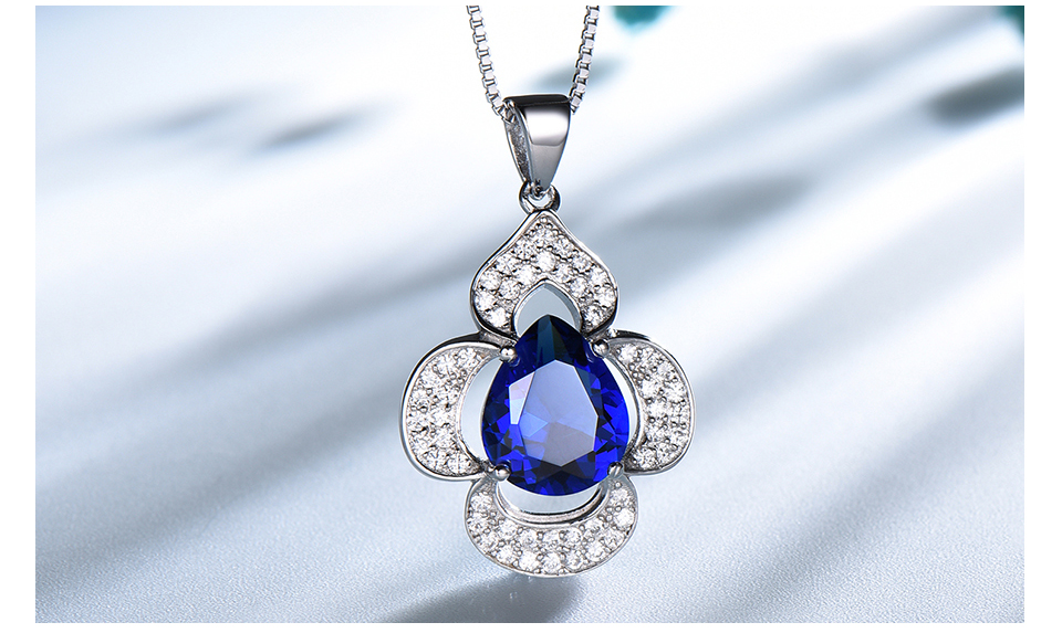 UMCHO-Sapphire--925-sterling-silver-for-women-S030S-1_05