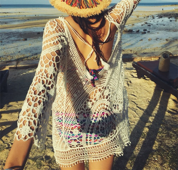 beach cover up (13)