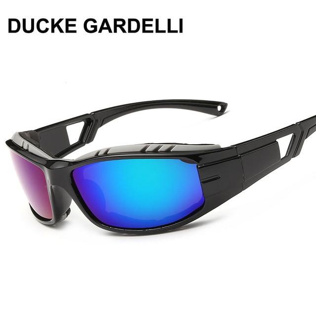 02bd93bfde5580 Polarized Sunglasses Sand-proof oculo masculino Sun Glasses lunette de  soleil lunettes Eyewear occhiali da