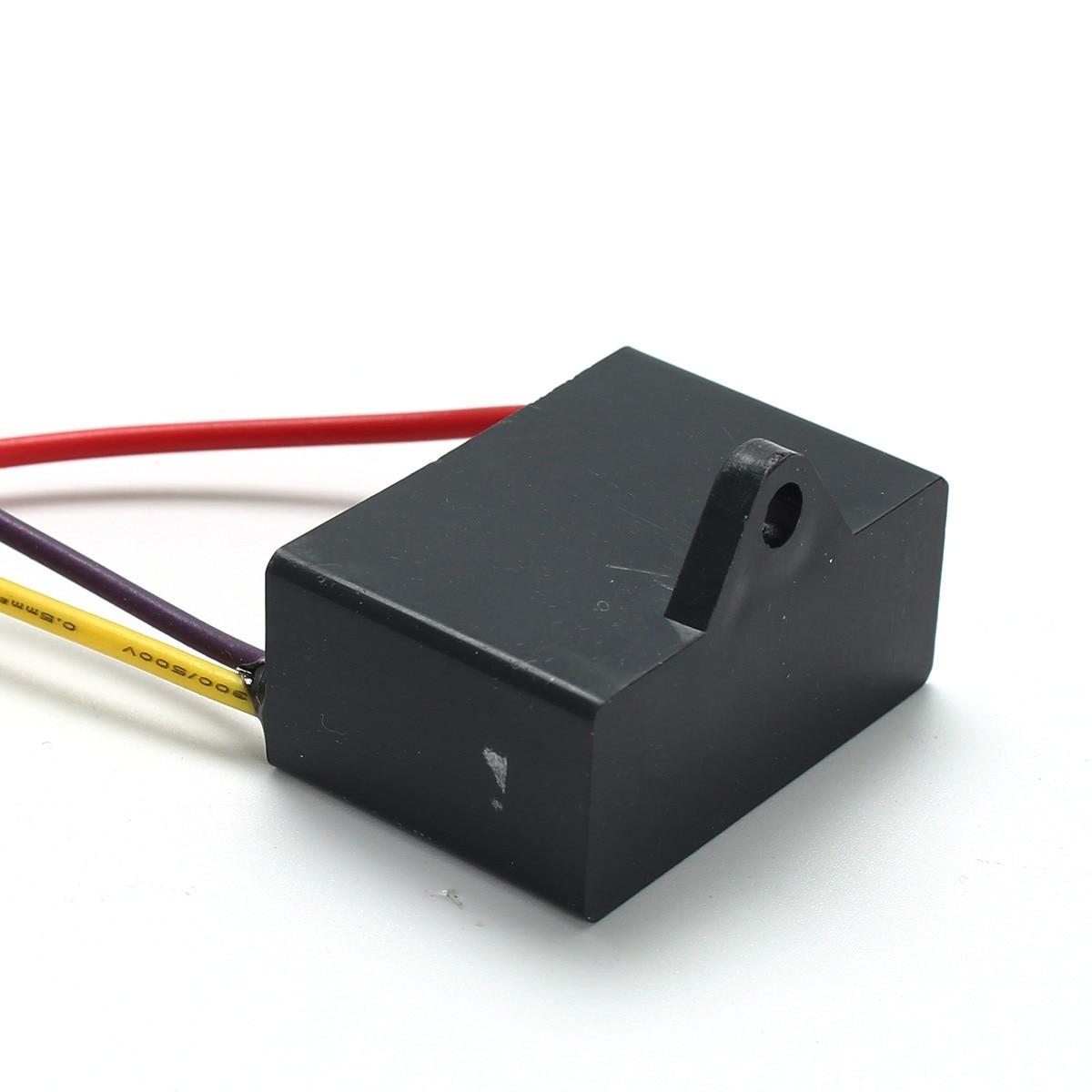 Berühmt Ac 3 Kabel Bilder - Elektrische Schaltplan-Ideen ...