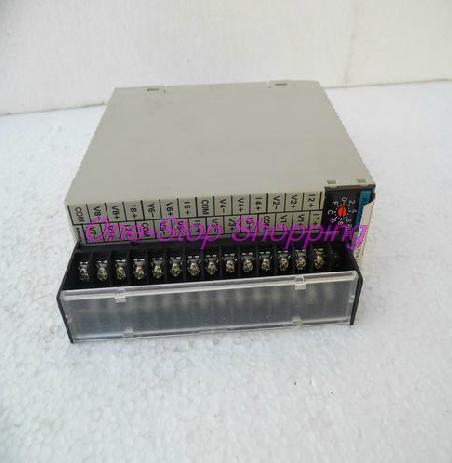 New original PLC Programming controller module C200H-AD003