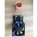 1000 W 20A ZVS hoge frequentie Inductie Verwarming Board Module Heater DC12 36V geen tap zvs-in Magnetische Inductie Verwarmers van Gereedschap op