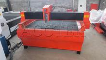 Cheap cnc plasma cutting machine china 1212 Acctek plasma cutting tables for steel,aluminu,iron