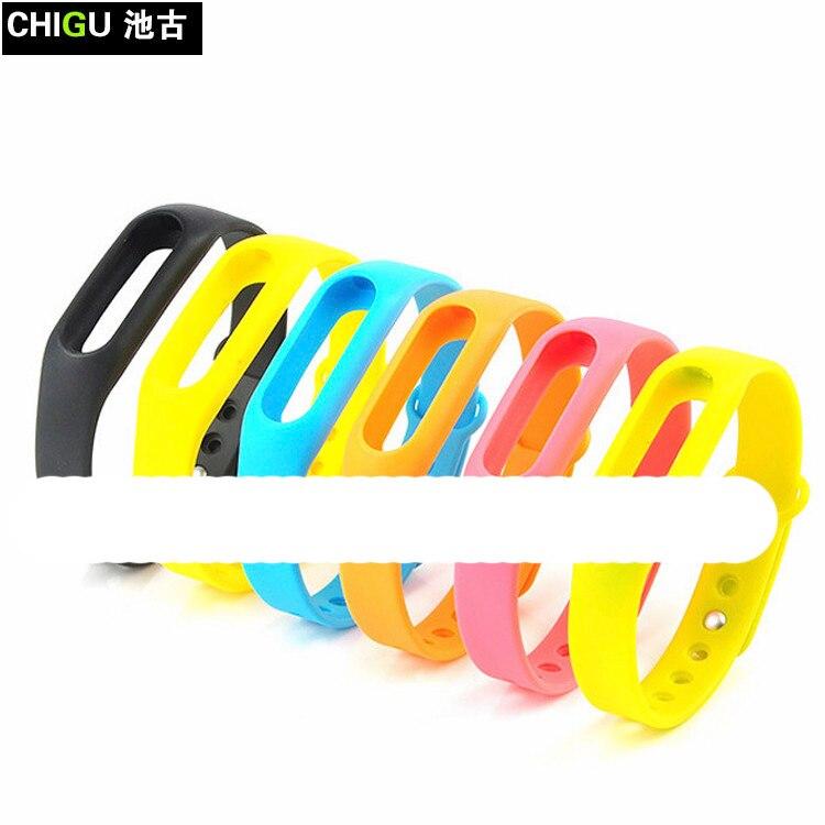 4 chage Wristband For Teclast H10 Smart Bracelet Smartband Bracelet Wrist Strap 8per T032801 180706 YTL цены онлайн