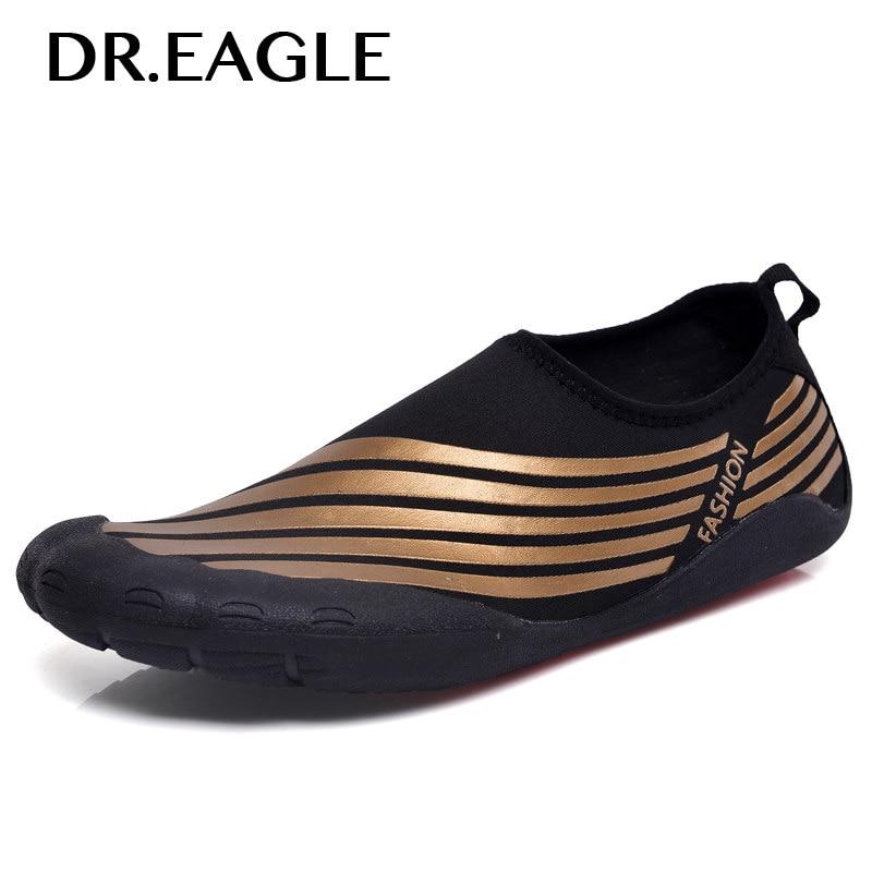 39c0f4191510 Zapatos de verano al aire libre para mujer, zapatos de hombre, zapatillas  de senderismo para nadar, zapatillas de piscina, zapatillas de buceo, ...