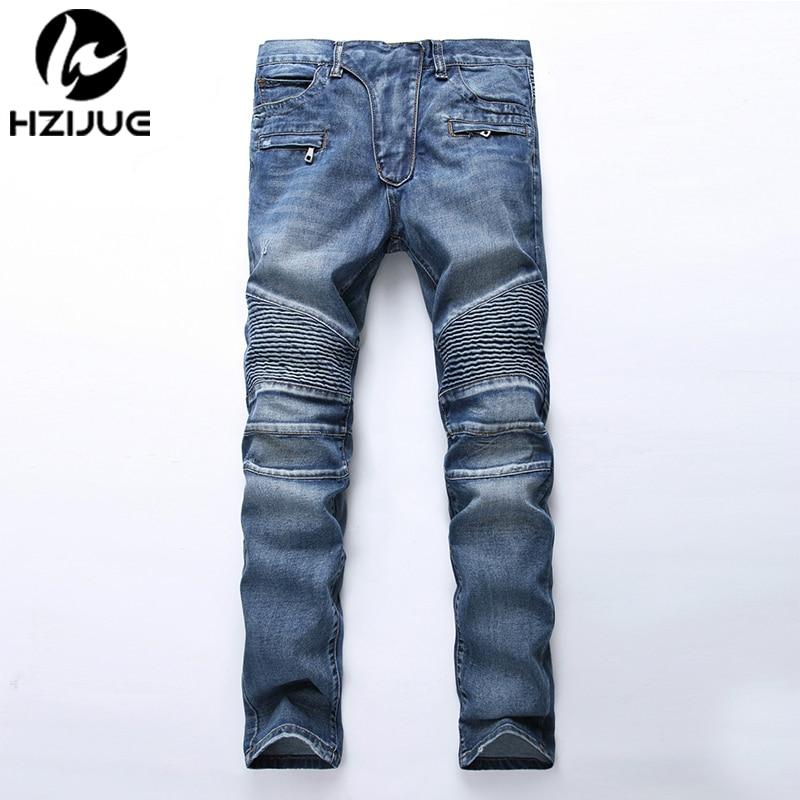 Plus size wholesale fashion men casual hole jeans men's slim long pants male singers bottom Trousers mens Hip Hop jeans шапка peak performance peak performance trail черный