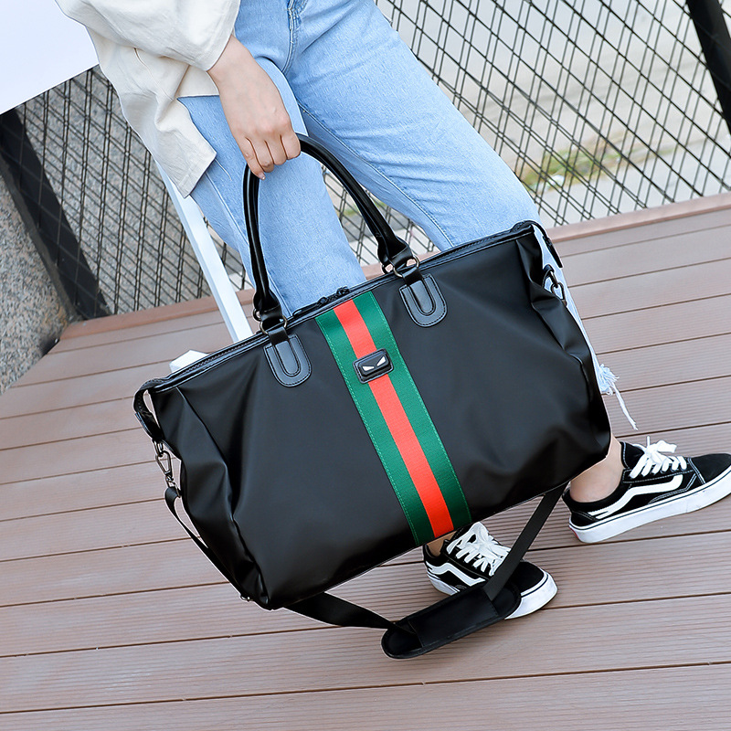 Buy current bag and get free shipping on AliExpress.com 519a3ae2fb38d
